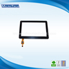 /product-detail/alibaba-china-supplier-5-0-inch-touch-screen-module-800-480-ctp-60150334840.html