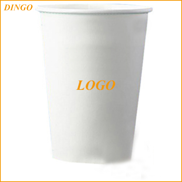 paper paper cup lid cover/flower shaped tea paper cup/disposable tasting paper cups