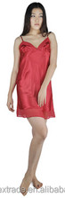 high quanlity Sexy Chemise and babydoll women nightwear dress lingerie