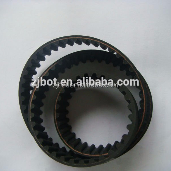 Professional manufacture Timing belt