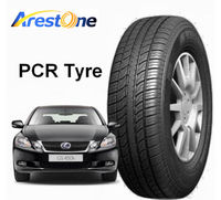 175/70R13 Arestone New Passenger Car Tyres Radial tubeless tyre for cars