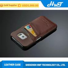 for samsung galaxy Note 5 leather wallet cell phone cases with card slots
