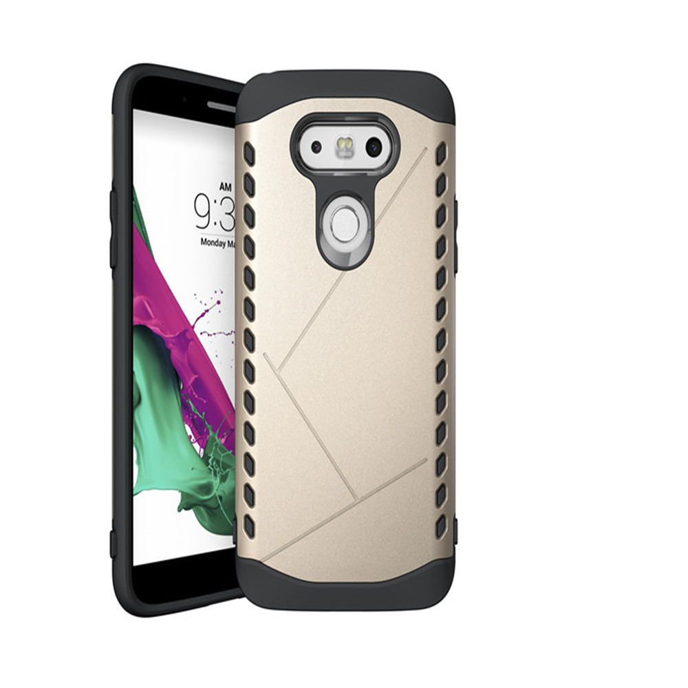 slim armor phone case for lg g5 case