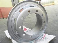 truck steel wheel 9.00x22.5