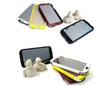 For Samsung Galaxy S4 I9500 case