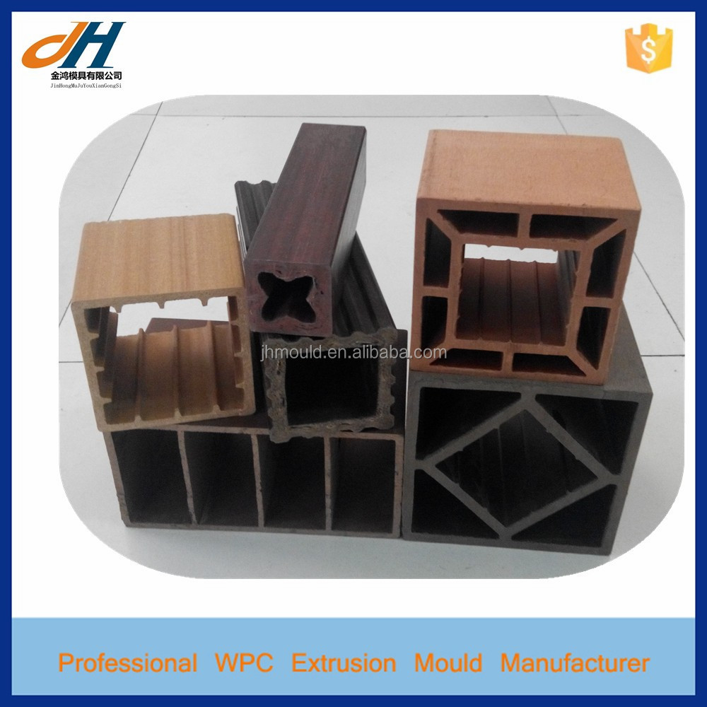 PVC Polyurethane Roman Column Pillar Mould