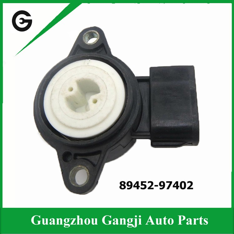 Throttle Position Sensor 89452-97402 For Toyo*ta Cam*ry Sien*na Sola*ra 3.0L