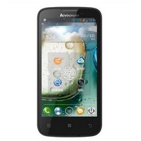 Lenovo A830 Android 4.2 MTK6589 quad core, 1.2GHz 5.0 inch 960 x 540 3G mobile cell phone