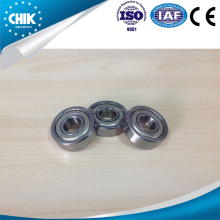 Cars parts CHIK Deep Groove 6340 2RS Ball Bearing 6340 wholesale