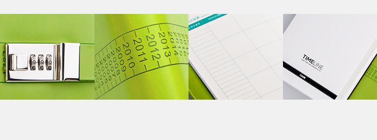 diary贺卡字体手绘