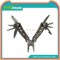 different types of pliers ,H0T017 promotional pocket knife