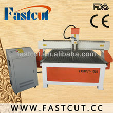 FASTCUT wood cnc router prices industrial machinery wood carving last supper