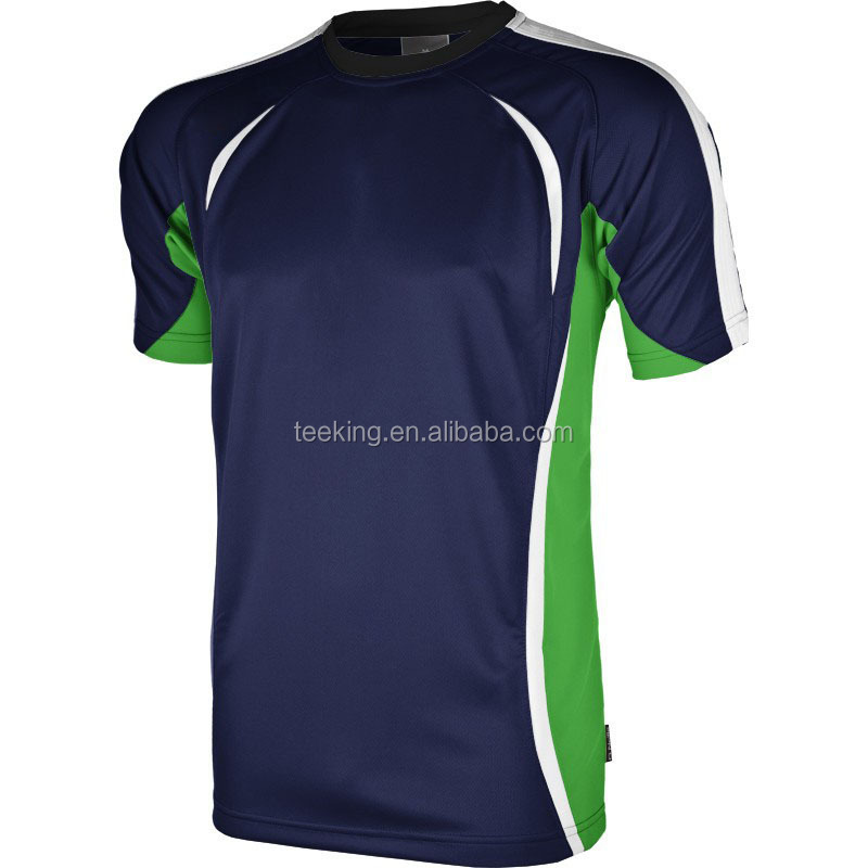 wholesale sublimated cheap custom football jerseys