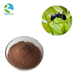 factory supply Black Ants Extract Powder