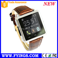 cheapest bluetooth watch mobile phone health care smart watch touch screen china smart watch phone hot wholesale