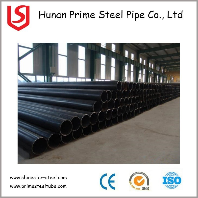 Alibaba New premium carbon steel pipe seamless for oil and gas in uae