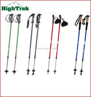 2014 Wholesale new arrival walking cane swords