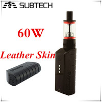 New big vapor ecig japan electronic cigarette for china wholesale