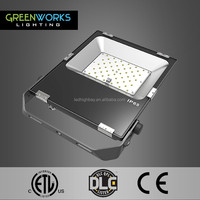 outdoor high quality 50w 80w 150w 200w most powerful led flood light