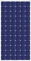 solar panels 250 watt 30 V cheap solar panels china