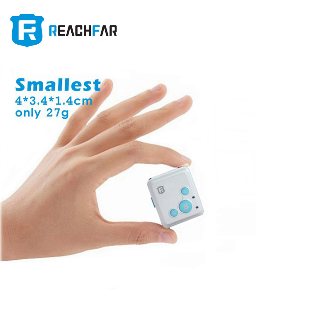 Global Smallest micro gps transmitter for personal mini tracker