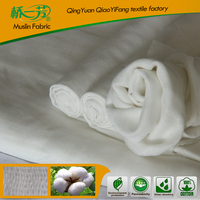 Jacquard Velvet Fabric Best Selling Products 2015 Bamboo Firber Face Towel
