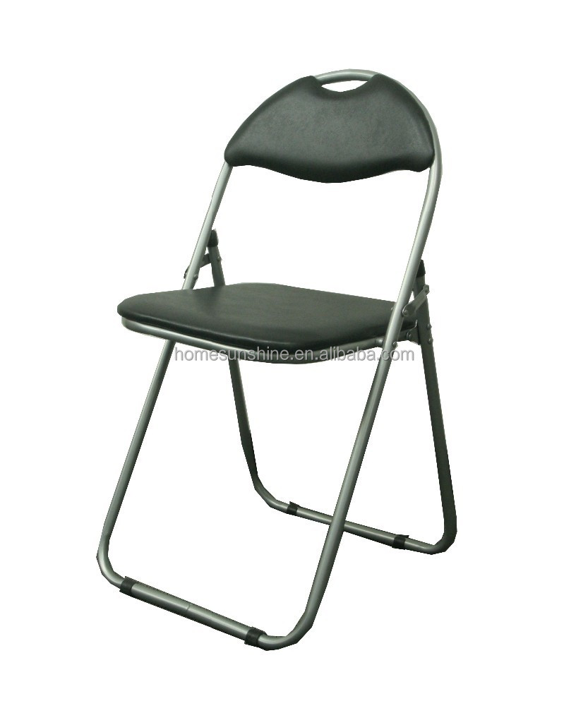 Cheap and strong metal foldable chair,folding chair,metal chair