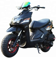 newest desgin high quality 150cc gasoline scooter BWS with wholesale price for sale
