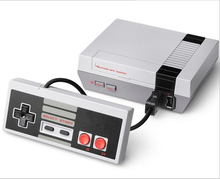 Classic Game Console For Nintendo