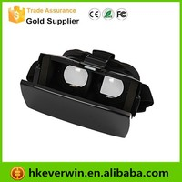 Top quality low price universal active shutter bulk 3d glasses