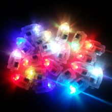 Wholesale Wedding Decoration Led Light Flashing Balloon Light
