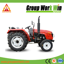 New Condition And Farm Tractor Usage Middle Tractor