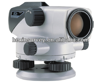 Topcon japan auto level instrument price