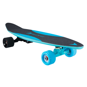 EU warehouse booster electric skateboard