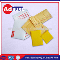 Bubble Mailer Bag/Poly Bubble Bag/Bubble Mailer Envelope