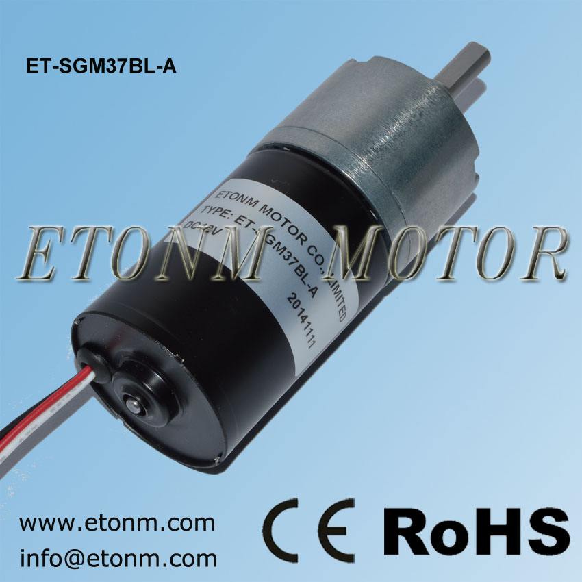 Brushless 12 volt dc and high power bldc motor buy high for High power brushless dc motor