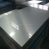 18crnimo7-6 alloy structural steel made in China