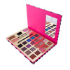 Most Popular Multi Makeup Colored High
