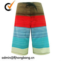 wholesale manufacturer hotsales customizedmens swimwear bikini