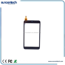 7 inch phone tablet prices screen digitizer touch screen for touch screen mobile por top-up pos device