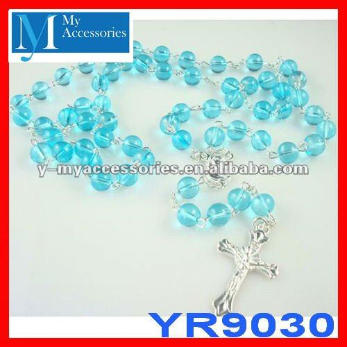 rosaries catholic gifts