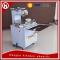 Industrial Bakery Dough&bread Cutter machine/dough ball making machine