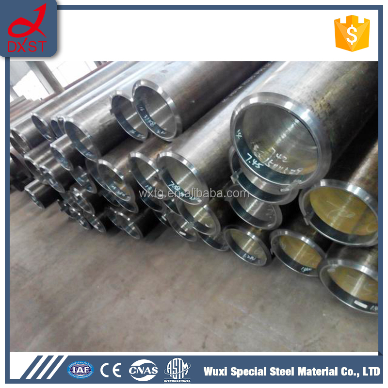Top Quality Complete production line stainless steel pipe cap