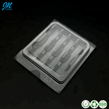 Dongguan Cheap Pill Plastic Blister Thermoforming Packaging