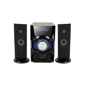 Supply all kinds of speaker large pill,xiaomi bluetooth speaker,wall mount speakers for lcd tv