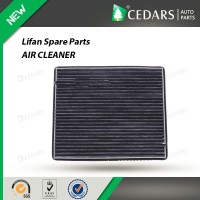 Original Lifan Auto Spare Parts