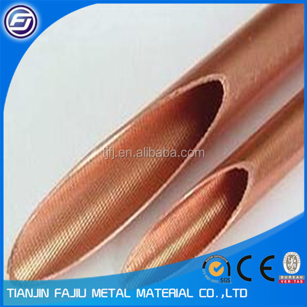 Copper pipe price per meter buy copper pipe price per for Copper pipe cost