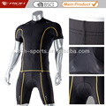 Fashion custom cycling clothing specialized