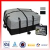 CAR TOP ROOF LUGGAGE TRAVEL BAG(HC-A641)