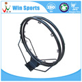 wholesale 45cm china basket hoop play basketball